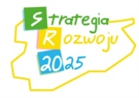 Strategia Rozwoju 2025